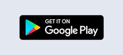 Google Play™: niewyczerpany zasób treści iaplikacji