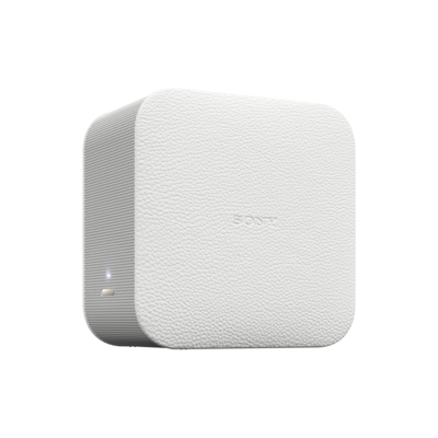 Picture of Portable Ultra Short Throw Projector