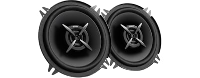 "Picture of 13cm (5.25"") 2-Way Coaxial Speakers"
