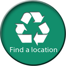 Recycling in Canada Link
